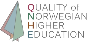 Quality of Norwegian Higher Education