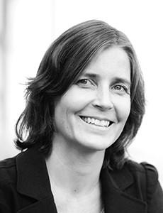 Professor Monika Nerland, UiO
