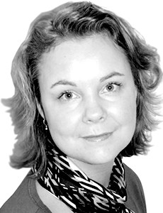 Dr Tine Prøitz, NIFU/HBV